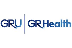 GRU_GRhealth-logo