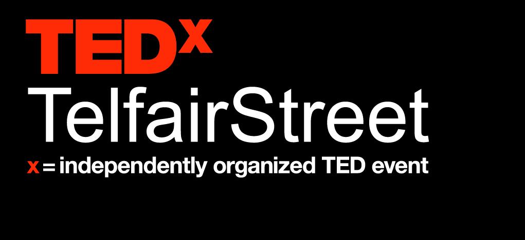 TEDxTelfairStreet_logo_2line_black_RGB