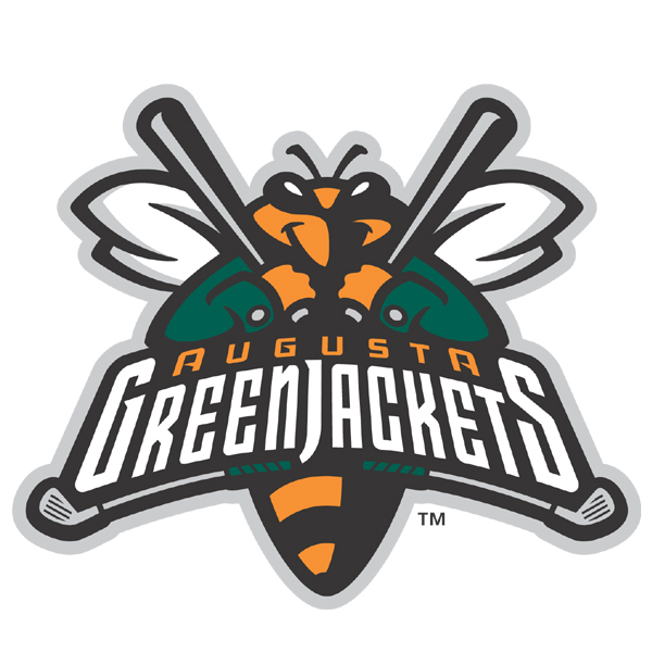 Augusta GreenJackets | GReport