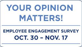 Employee Engagement Survey | GReport