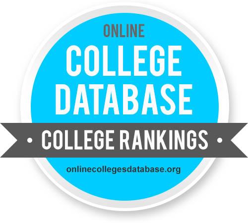 Online College Ranking