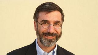 Dr. Samir N. Khleif
