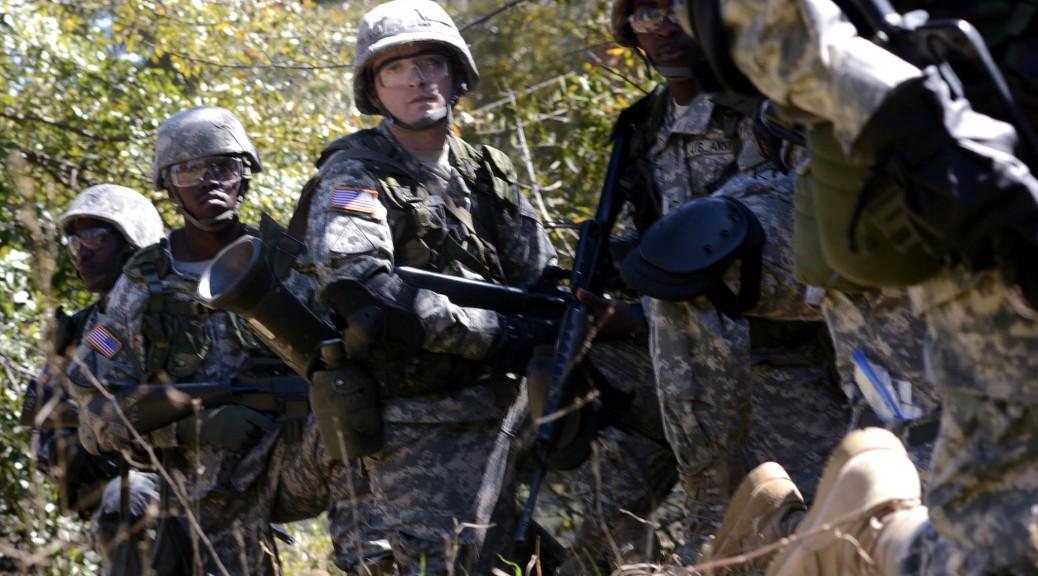 ROTC group-GReport