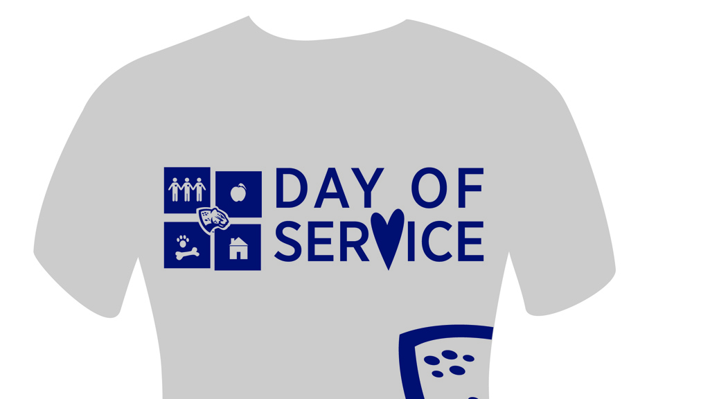Day of service web main