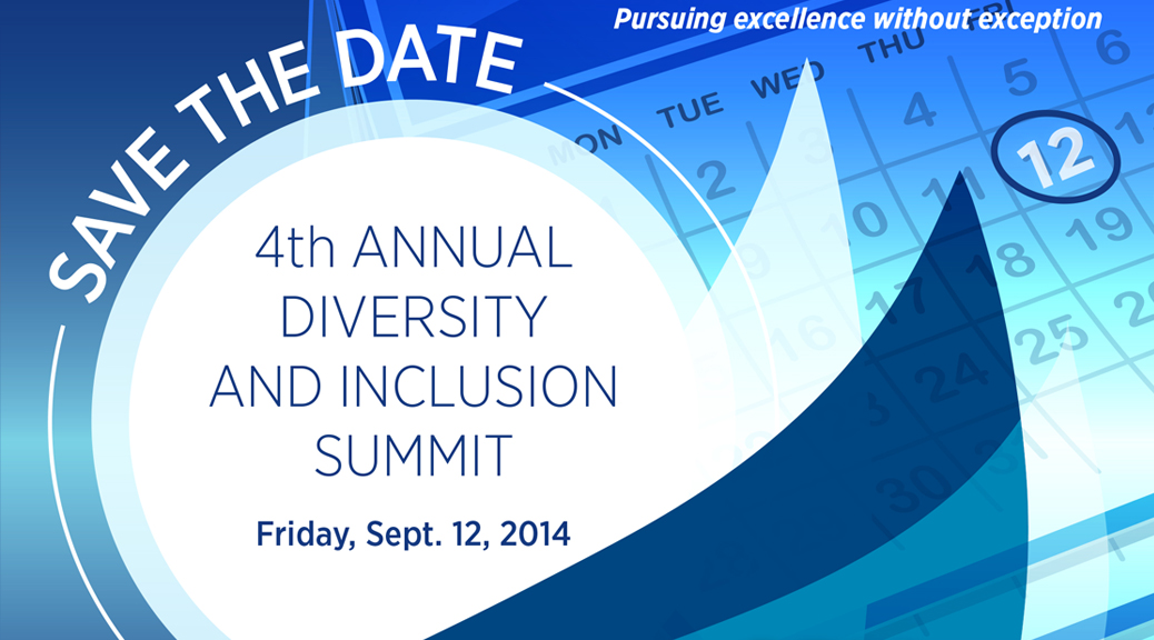 Diversity and inclusion GReport graphic
