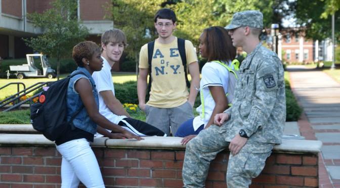students GReport