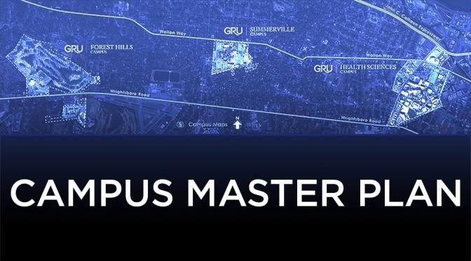 1038x576-campusMasterPlan