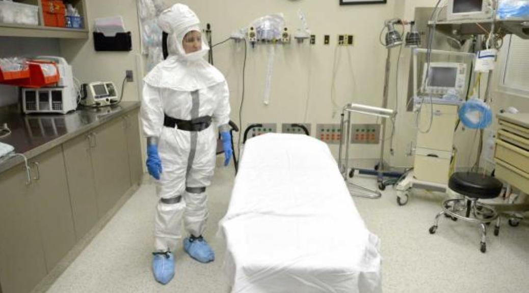 EbolaPPE.Tracie.1038x576