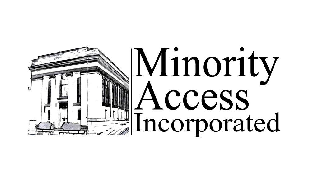 MINORITY ACCESS
