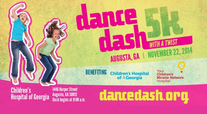 1038x576-dance-dash