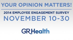 1038x576-employee_survey_GRHealth