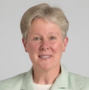 Caryl Hess