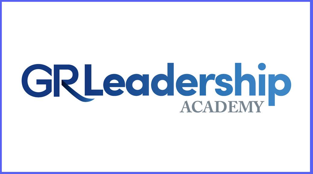 GRU-Leadership-Academy-logo-greport