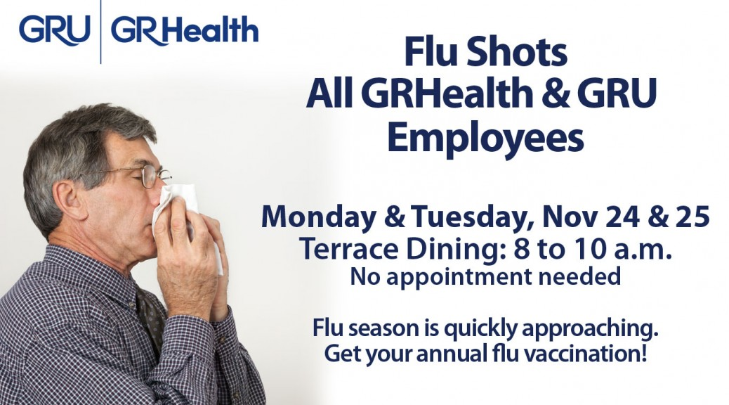 flu-shots-Terrace-Dining