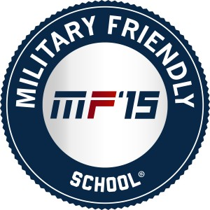 victory media military friendly school 2015