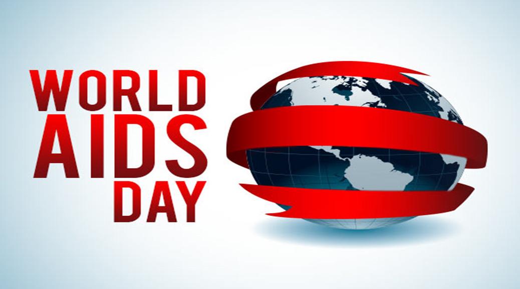 worldaidsday_banner