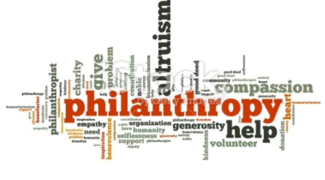 103xx576.philanthropy