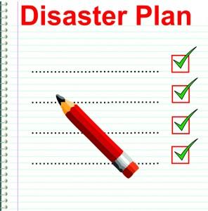 disaster-plan-graphic2