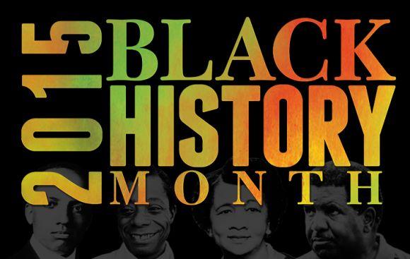 Black-History-Month-2015