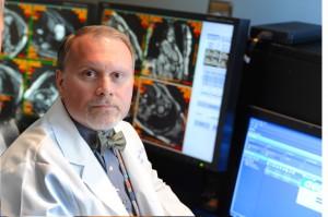 Dr. James Rawson