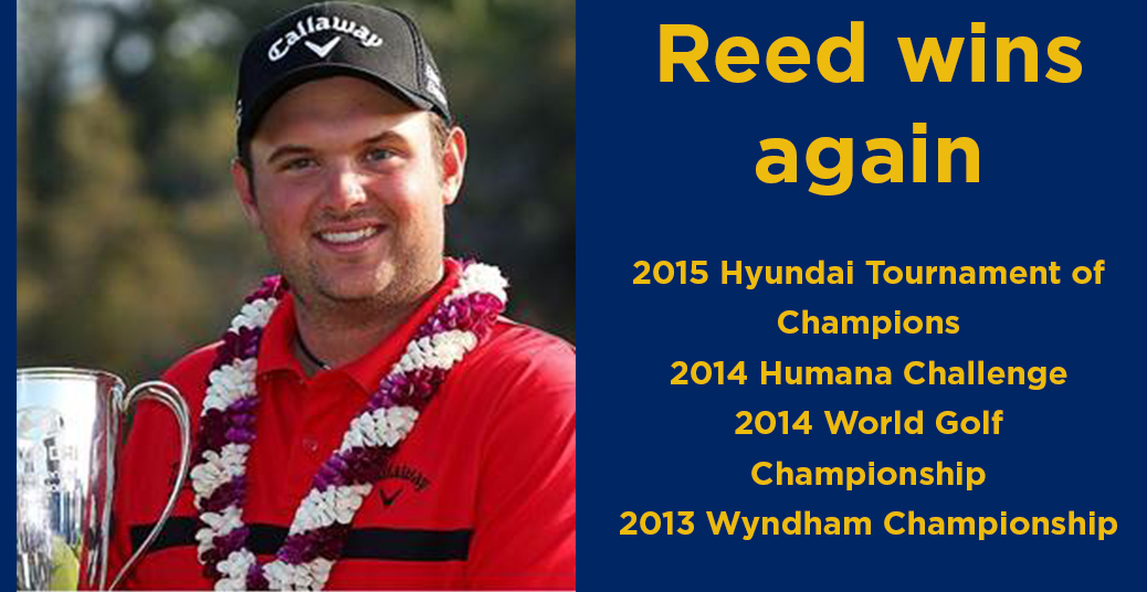 reed-wins-again-golf