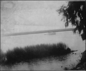 satilla river 2 old