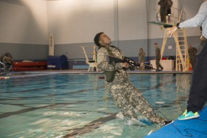water combat 3