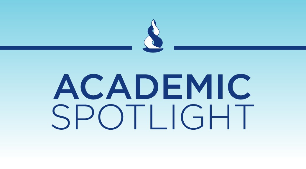 1038x576-academic-spotlight-banner (1)
