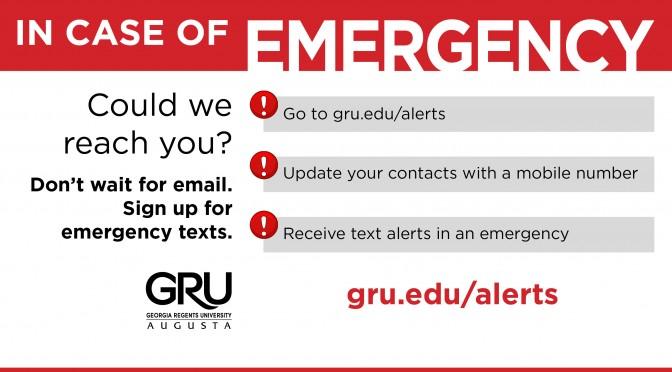 EBB GR Alerts[2]