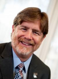 Jacobs, Dr. William S.