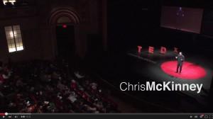 TEDx McKinney