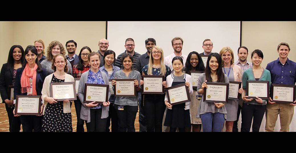 greport-grad-school-winners