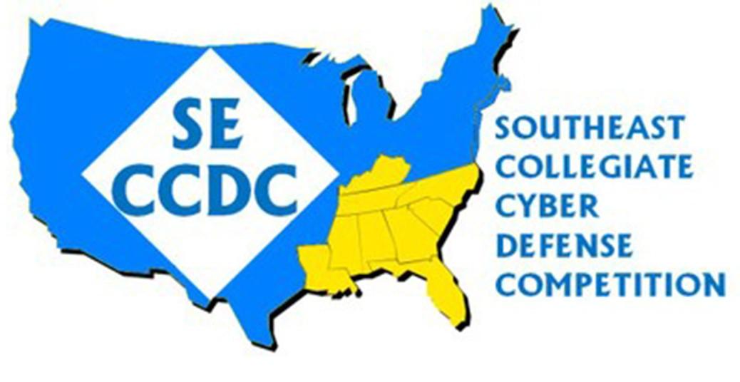 seccdc-logo1
