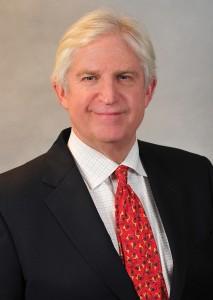 Joel Wernick