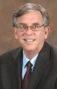 Dr. Walter Moore