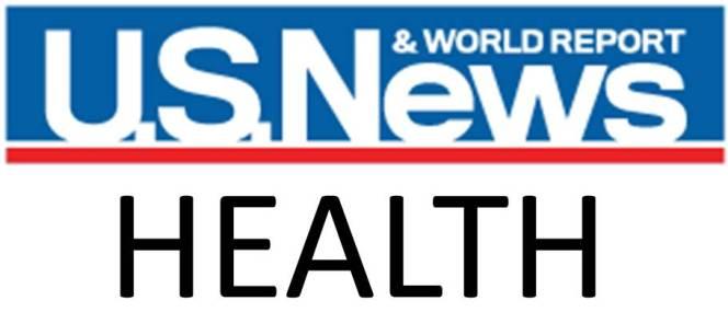 USNewsHealth