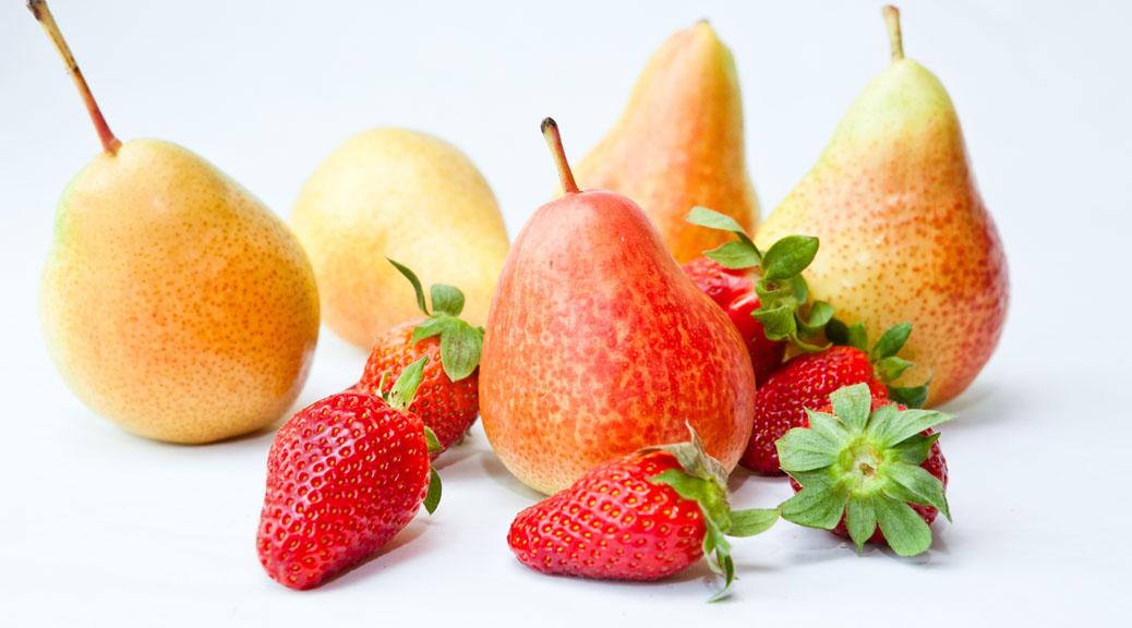 1038x576 fruit_ofw88kU