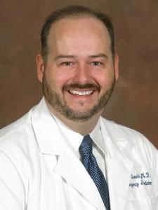 Dr. Phillip Coule