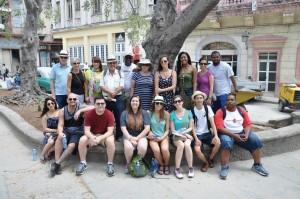 college_Hull-College-Cuba-2