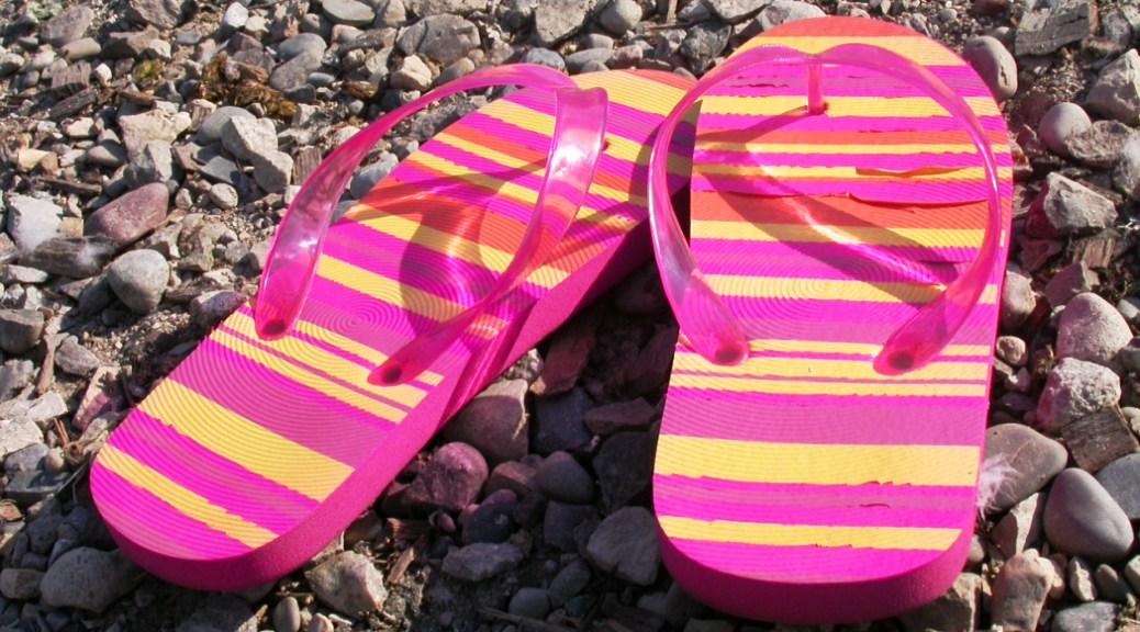flip-flops.2