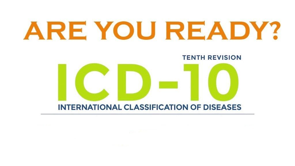 icd-10-are-you-ready(1)