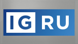 160x90_IGRU_button_GReport