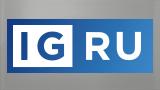 160x90_IGRU_button_GReport