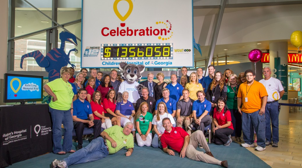 2015_CMN_Telethon_ML_IMG_6279 feature