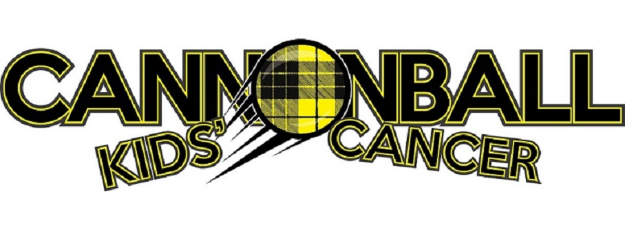 CannonBallKidsCancer_Logo_Final_Tartan