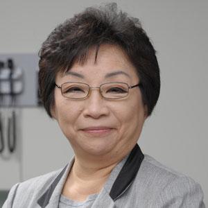 Pam Shiao