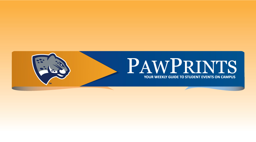 PawPrintsBanner_GReportFeaturedImage_SLE