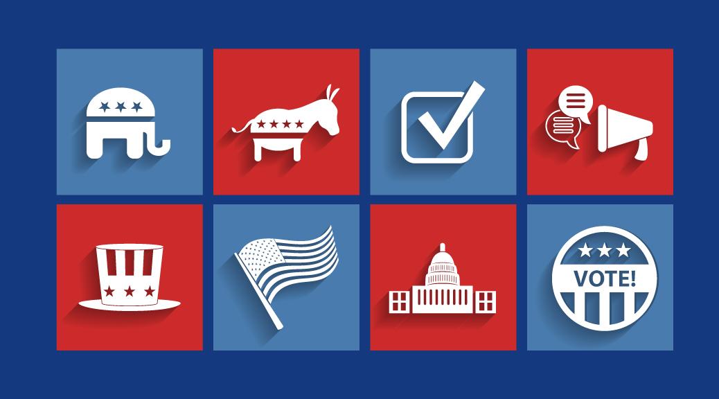 election-website_art_pamplin