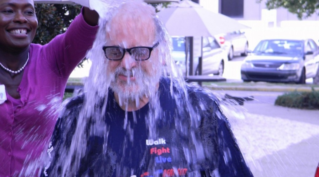 grhealth-als-clinic-ice-bucket-challenge_14793638028_o