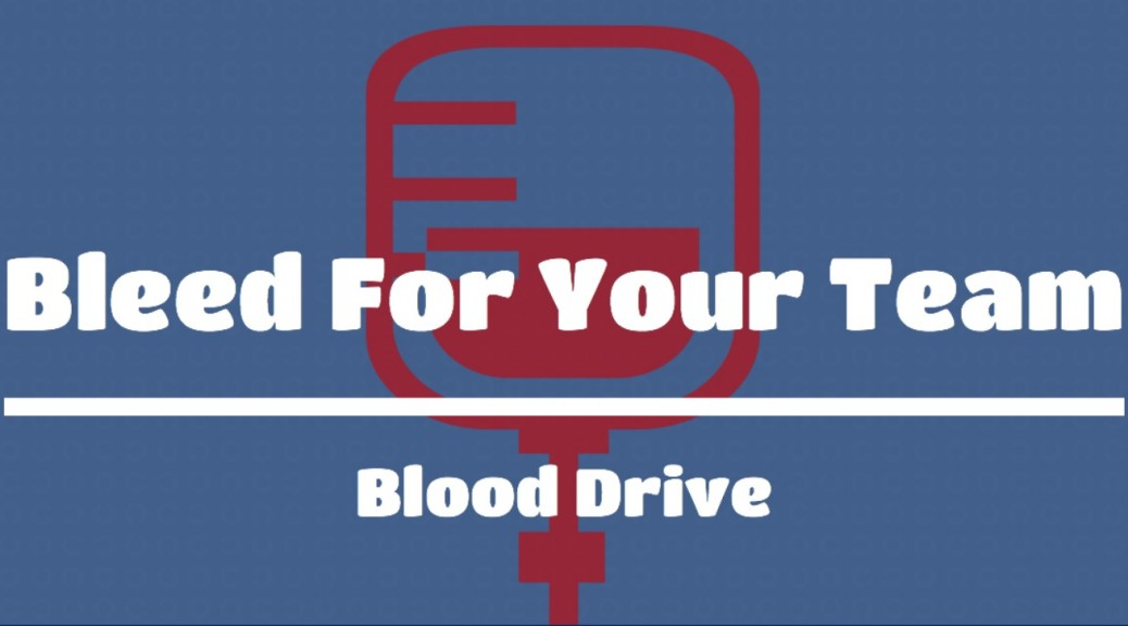 Bleed-for-your-team-feature-image-1038x576